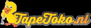 TapeToko